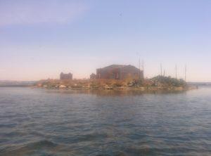 Insel Schola