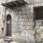 Haus für 1 Euro in Mussomeli