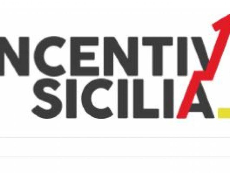 incentivi Sicilia